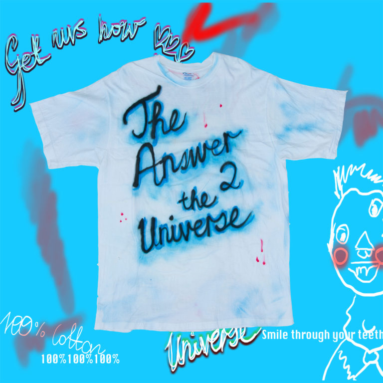 Answer 2 the Universe front_flat_product