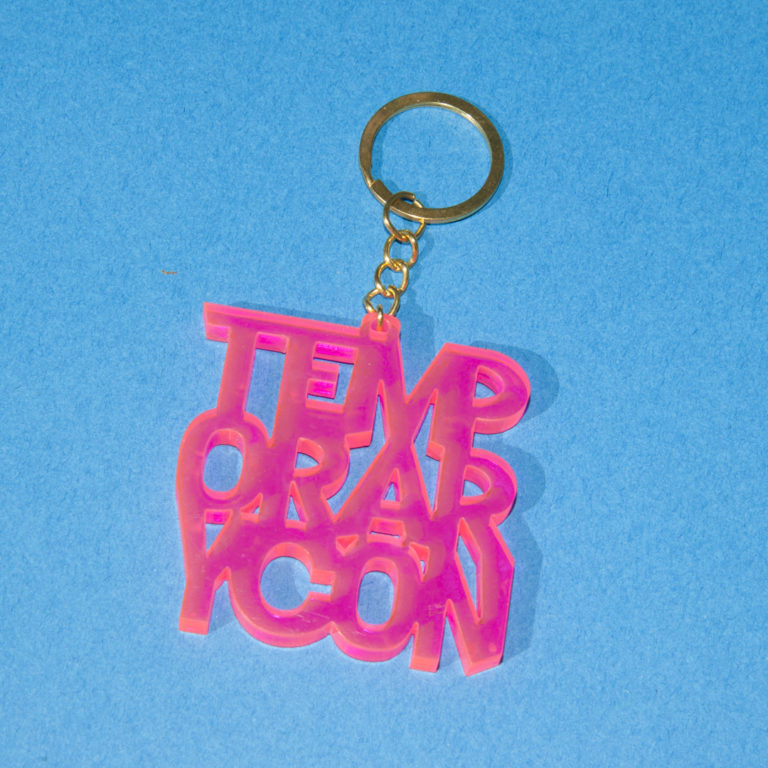 CBrut_TempCon_Merch_2single