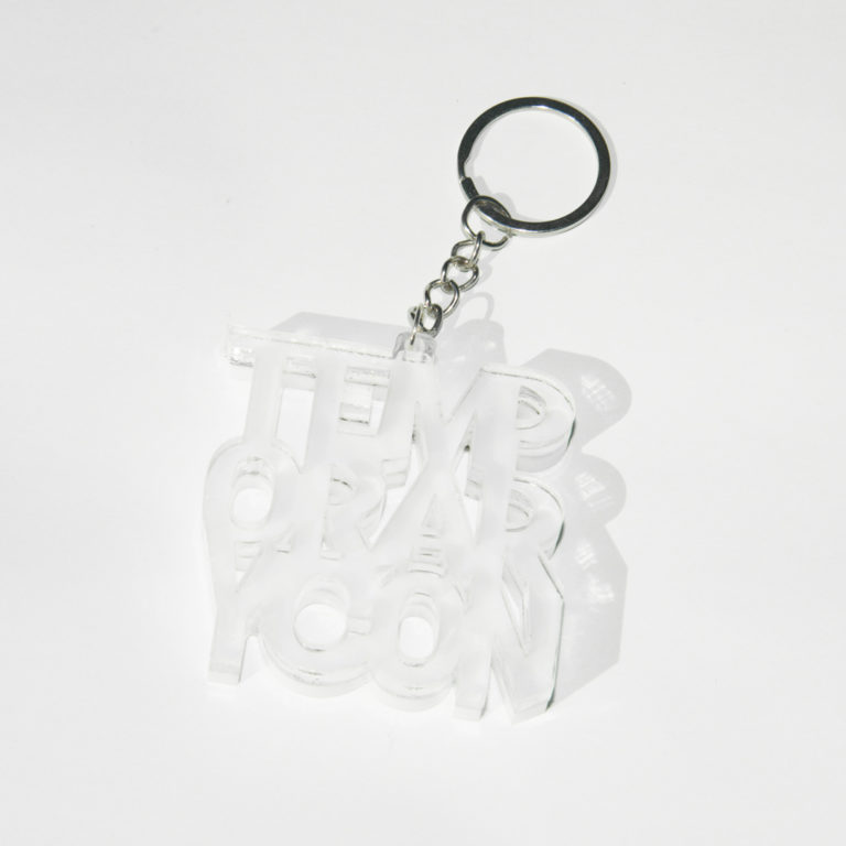 CBrut_TempCon_Merch_30single