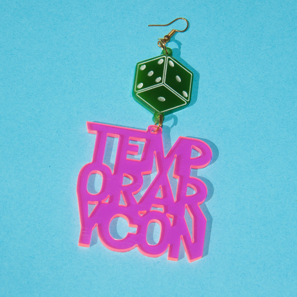 CBrut_TempCon_Merch_8earrings