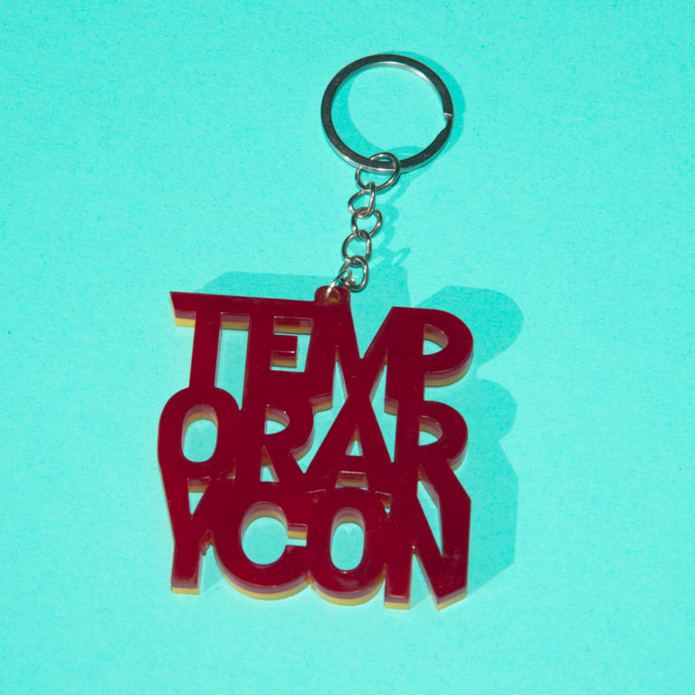 CBrut_TempCon_Merch_double11a
