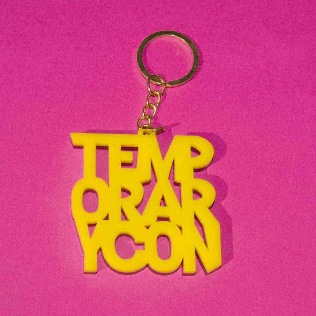 CBrut_TempCon_Merch_double5a