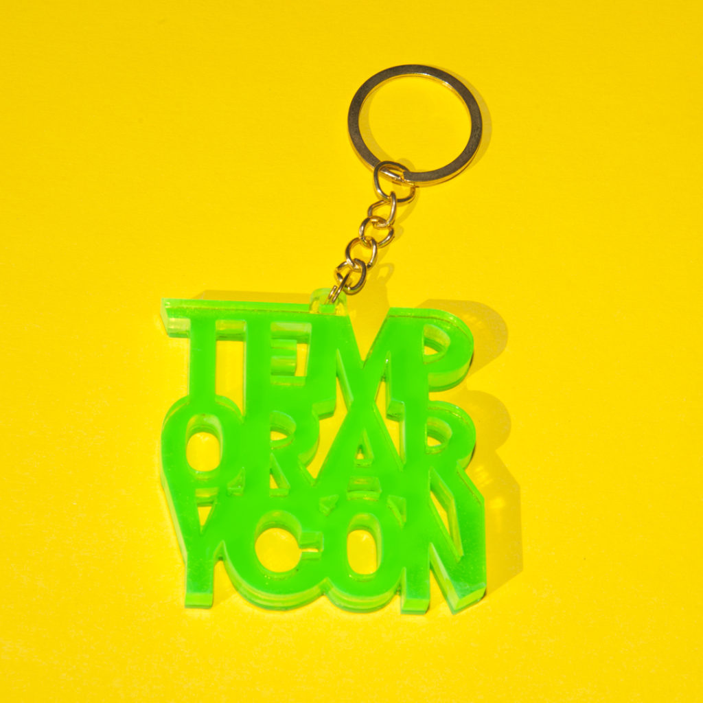 CBrut_TempCon_Merch_double6a