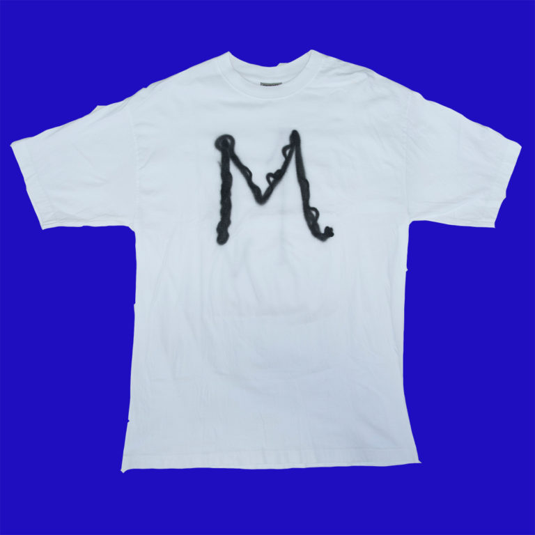 M front_flat_product
