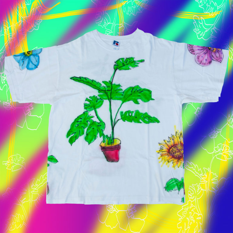 Plants front_flat_product
